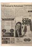 Galway Advertiser 1997/1997_01_16/GA_16011997_E1_008.pdf