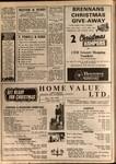 Galway Advertiser 1976/1976_11_25/GA_25111976_E1_012.pdf