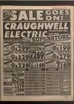 Galway Advertiser 1997/1997_01_16/GA_16011997_E1_013.pdf
