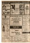 Galway Advertiser 1976/1976_11_25/GA_25111976_E1_006.pdf