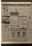 Galway Advertiser 1997/1997_02_13/GA_13021997_E1_020.pdf