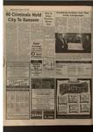 Galway Advertiser 1997/1997_02_13/GA_13021997_E1_004.pdf