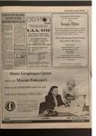 Galway Advertiser 1997/1997_02_13/GA_13021997_E1_013.pdf