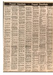Galway Advertiser 1976/1976_11_25/GA_25111976_E1_011.pdf