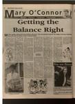 Galway Advertiser 1997/1997_02_13/GA_13021997_E1_018.pdf