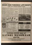 Galway Advertiser 1997/1997_02_13/GA_13021997_E1_006.pdf