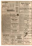 Galway Advertiser 1976/1976_11_25/GA_25111976_E1_004.pdf
