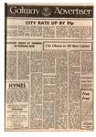 Galway Advertiser 1976/1976_11_25/GA_25111976_E1_001.pdf
