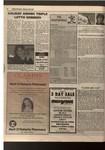 Galway Advertiser 1997/1997_02_13/GA_13021997_E1_014.pdf