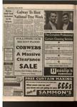 Galway Advertiser 1997/1997_02_13/GA_13021997_E1_016.pdf