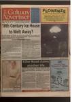Galway Advertiser 1997/1997_02_13/GA_13021997_E1_001.pdf