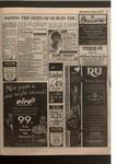 Galway Advertiser 1997/1997_02_13/GA_13021997_E1_011.pdf