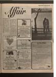 Galway Advertiser 1997/1997_02_13/GA_13021997_E1_009.pdf