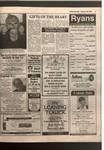 Galway Advertiser 1997/1997_02_13/GA_13021997_E1_007.pdf