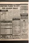 Galway Advertiser 1997/1997_02_13/GA_13021997_E1_019.pdf