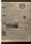 Galway Advertiser 1997/1997_02_13/GA_13021997_E1_010.pdf