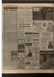 Galway Advertiser 1997/1997_02_13/GA_13021997_E1_002.pdf