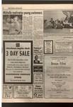Galway Advertiser 1997/1997_03_06/GA_06031997_E1_010.pdf