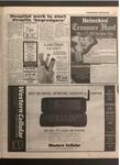 Galway Advertiser 1997/1997_03_06/GA_06031997_E1_015.pdf