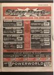 Galway Advertiser 1997/1997_03_06/GA_06031997_E1_011.pdf