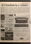 Galway Advertiser 1997/1997_03_06/GA_06031997_E1_007.pdf