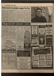 Galway Advertiser 1997/1997_03_06/GA_06031997_E1_004.pdf