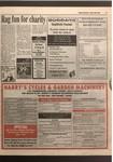 Galway Advertiser 1997/1997_03_06/GA_06031997_E1_017.pdf