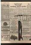 Galway Advertiser 1997/1997_03_06/GA_06031997_E1_012.pdf