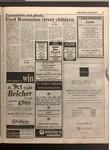 Galway Advertiser 1997/1997_03_06/GA_06031997_E1_009.pdf