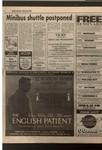 Galway Advertiser 1997/1997_03_06/GA_06031997_E1_008.pdf