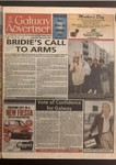 Galway Advertiser 1997/1997_03_06/GA_06031997_E1_001.pdf