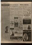 Galway Advertiser 1997/1997_03_06/GA_06031997_E1_002.pdf