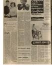 Galway Advertiser 1971/1971_03_11/GA_11031971_E1_004.pdf