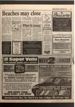 Galway Advertiser 1997/1997_03_06/GA_06031997_E1_005.pdf