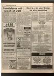 Galway Advertiser 1997/1997_03_06/GA_06031997_E1_006.pdf
