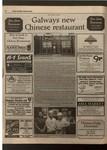 Galway Advertiser 1997/1997_03_06/GA_06031997_E1_020.pdf