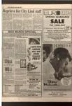 Galway Advertiser 1997/1997_03_06/GA_06031997_E1_014.pdf