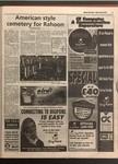 Galway Advertiser 1997/1997_03_27/GA_27031997_E1_005.pdf