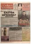 Galway Advertiser 1997/1997_03_27/GA_27031997_E1_001.pdf