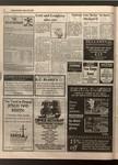 Galway Advertiser 1997/1997_03_27/GA_27031997_E1_010.pdf