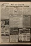 Galway Advertiser 1997/1997_03_27/GA_27031997_E1_004.pdf