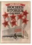 Galway Advertiser 1976/1976_07_15/GA_15071976_E1_005.pdf