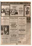 Galway Advertiser 1976/1976_07_15/GA_15071976_E1_007.pdf