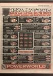 Galway Advertiser 1997/1997_03_27/GA_27031997_E1_003.pdf