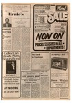 Galway Advertiser 1976/1976_07_15/GA_15071976_E1_003.pdf