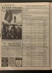 Galway Advertiser 1997/1997_03_27/GA_27031997_E1_020.pdf