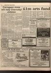 Galway Advertiser 1997/1997_03_27/GA_27031997_E1_008.pdf