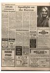 Galway Advertiser 1997/1997_03_27/GA_27031997_E1_012.pdf
