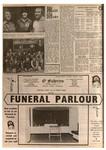 Galway Advertiser 1976/1976_07_15/GA_15071976_E1_004.pdf
