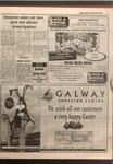 Galway Advertiser 1997/1997_03_27/GA_27031997_E1_007.pdf